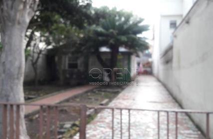 Terreno para Venda, Vila Pires