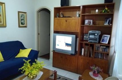 Casa Térrea para Venda, Jardim Cambuí