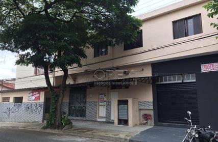 Galpão / Salão para Venda, Vila Curuçá