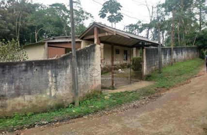 Chácara / Sítio para Venda, Taquacetuba