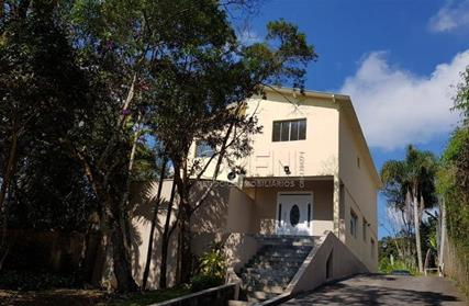 Condomínio Fechado para Venda, Parque Andreense