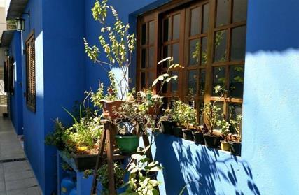 Casa Térrea para Venda, Vila Camilópolis