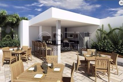 Apartamento para Venda, Vila Camilópolis