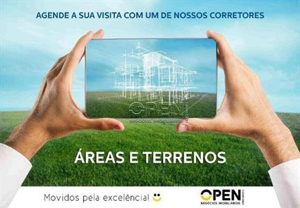 Terreno para Venda, Vila Alzira