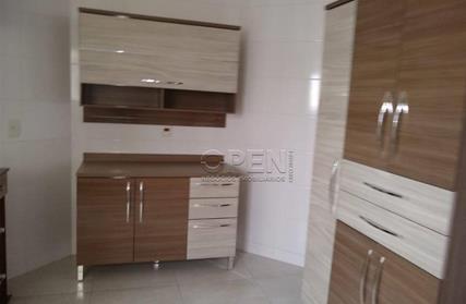 Apartamento para Alugar, Vila Santa Teresa