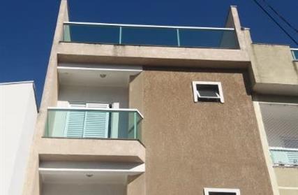 Apartamento para Venda, Vila Junqueira