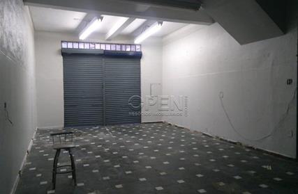 Galpão / Salão para Alugar, Boa Vista