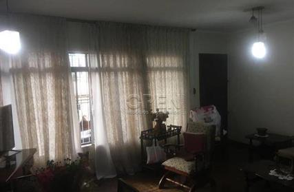 Condomínio Fechado para Venda, Vila Bastos