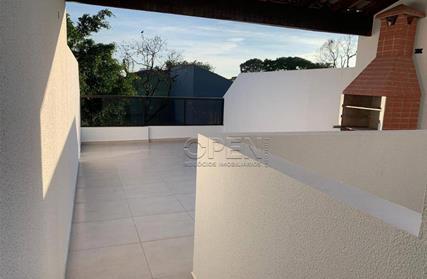 Cobertura para Venda, Vila Cecília Maria