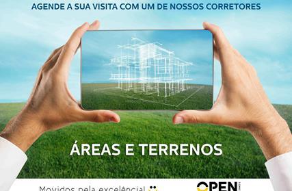 Terreno para Venda, Centro Diadema