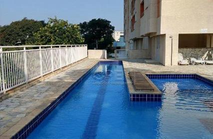 Apartamento para Venda, Vila América