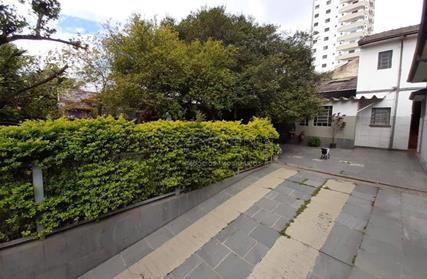 Terreno para Venda, Jardim