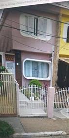 Sobrado para Alugar, São José