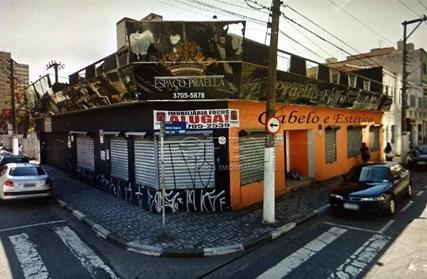 Terreno para Venda, Centro Santo André