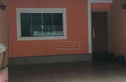 Condomínio Fechado para Venda, Parque Erasmo Assunção