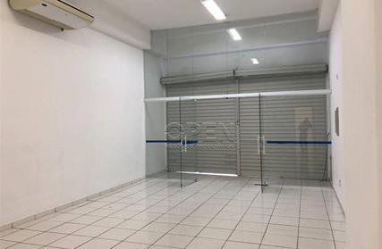 Prédio Comercial para Venda, Oswaldo Cruz