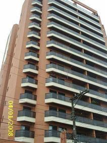 Apartamento para Venda, Jardim Wallace Simonsen