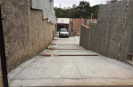 Casa Térrea para Alugar, Vila Eldízia