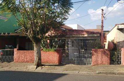 Terreno para Venda, Vila América