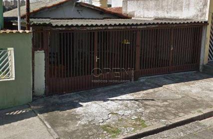 Casa Térrea para Venda, Jardim Oriental