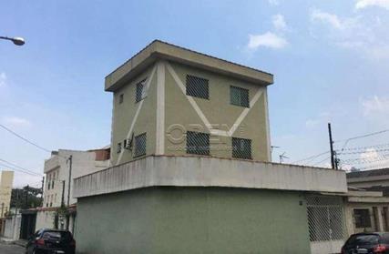Casa Comercial para Venda, Vila Floresta