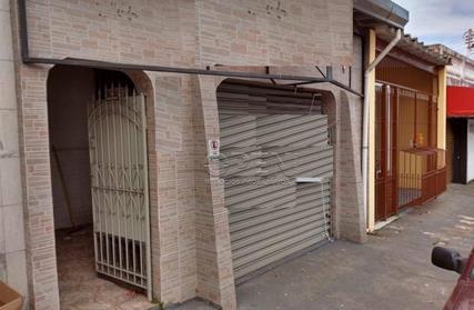 Casa Comercial para Venda, Vila Gilda