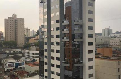 Sala Comercial para Venda, Baeta Neves