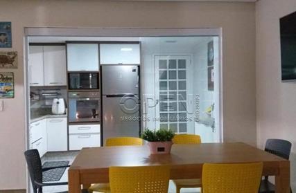Condomínio Fechado para Venda, Vila Alice