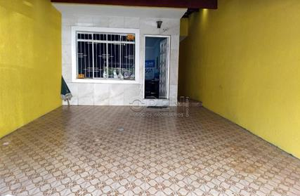 Sobrado para Venda, Vila América