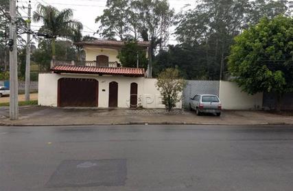 Sobrado para Venda, Centro de Ouro Fino Paulista