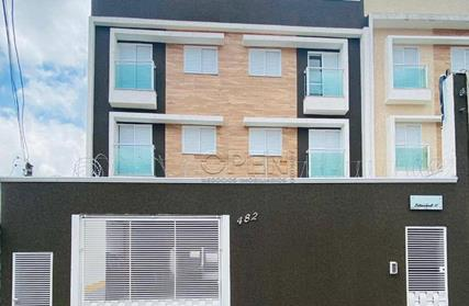 Apartamento para Venda, Vila Príncipe de Gales