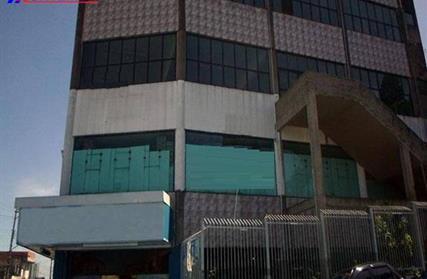 Galpão / Salão para Alugar, Alves Dias