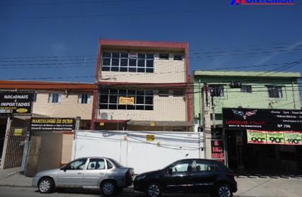 Prédio Comercial para Alugar, Baeta Neves