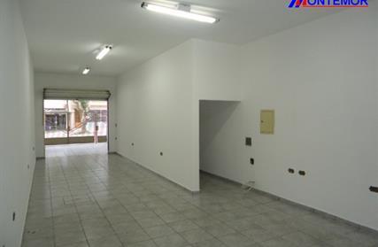 Galpão / Salão para Alugar, Montanhão