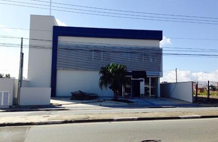 Prédio Comercial para Alugar, Centro São Bernardo do Campo