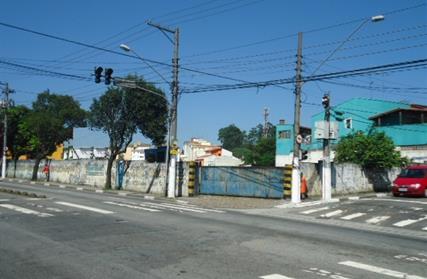 Terreno para Alugar, Taboão