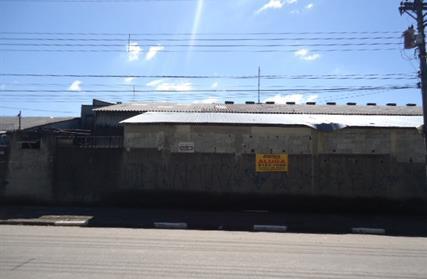 Galpão / Salão para Alugar, Nova Petrópolis