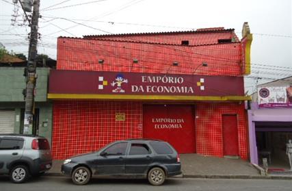 Prédio Comercial para Alugar, Alvarenga