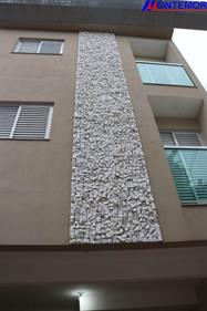 Apartamento para Alugar, Jardim Progresso