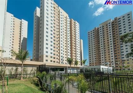 Apartamento para Alugar, Jardim Canhema