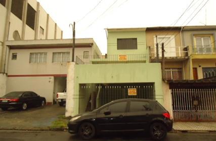 Sobrado para Alugar, Planalto