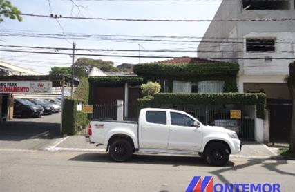 Casa Térrea para Alugar, Jardim do Mar