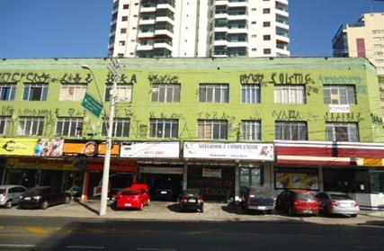 Sala Comercial para Alugar, Rudge Ramos