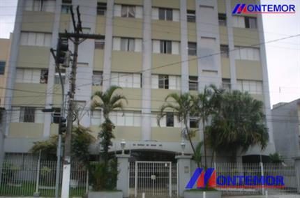 Apartamento para Alugar, Jardim do Mar