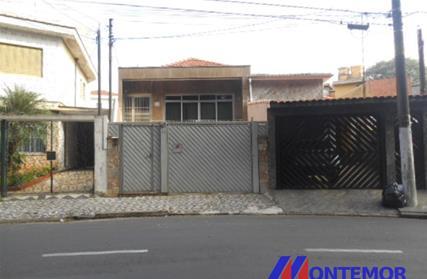 Casa Térrea para Alugar, Rudge Ramos