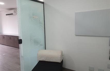 Sala Comercial para Alugar, Centro Diadema