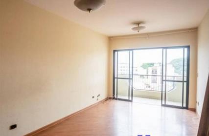 Apartamento para Alugar, Rudge Ramos