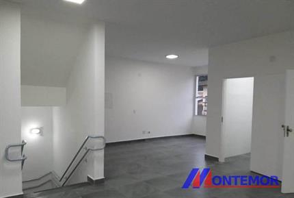 Sala Comercial para Alugar, Jardim Maria Adelaide
