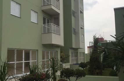 Apartamento para Alugar, Ferrazópolis