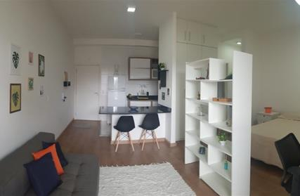 Flat / Studio para Alugar, Jardim do Mar